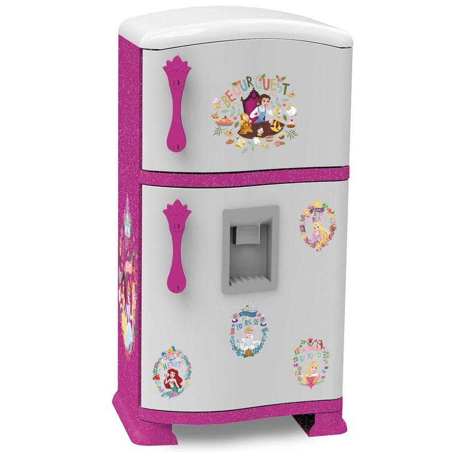 Brincadeira-de-Casinha---Refrigerador-Pop---Disney---Princesas---51-Cm---Xalingo