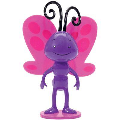 Mini-Figura-15-Cm---Galinha-Pintadinha-Colecionaveis---Borboletinha---DTC