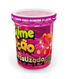 Pote-de-Slime-Ecao---Metalizado---Lilas---DTC