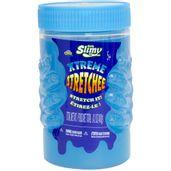 slime-elasti-plasti-425-gr-pote-azul-sunny-2122_Frente
