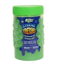 slime-elasti-plasti-425-gr-pote-verde-sunny-2122_Frente