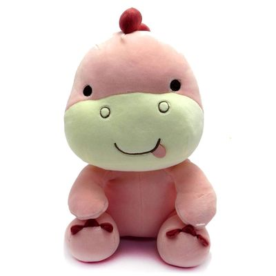 pelucia-25-cm-dinossauro-baby-metoo-rosa-love-3172_Frente