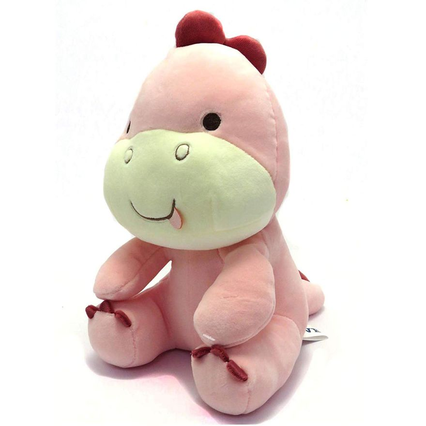 pelucia-25-cm-dinossauro-baby-metoo-rosa-love-3172_Detalhe