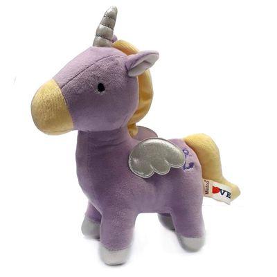 pelucia-22-cm-baby-unicornio-lilas-love-1401_Frente