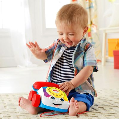 Telefone-Feliz---Fisher-Price-1