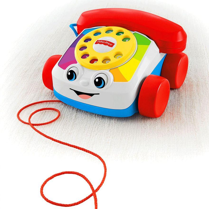 Telefone-Feliz---Fisher-Price-2