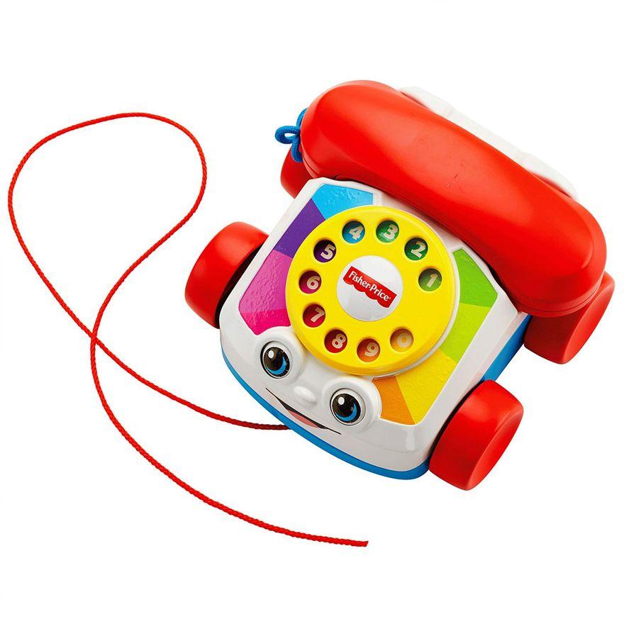 Telefone-Feliz---Fisher-Price-4