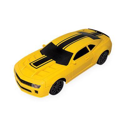 veiculo-de-controle-remoto-14-funcoes-special-cm-amarelo-polimotors-2241_Frente