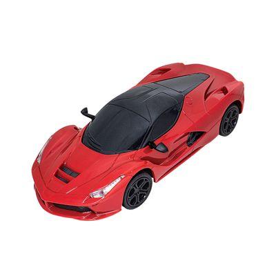 veiculo-de-controle-remoto-14-funcoes-sport-lafer-vermelho-polimotors-2245_Frente