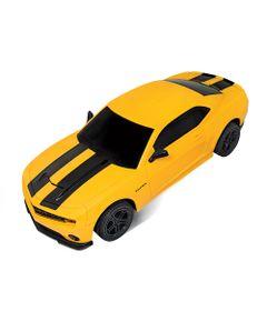 veiculo-de-controle-remoto-14-funcoes-special-26-cm-amarelo-polimotors-2249_Frente