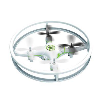drone-quadricoptero-ufo-branco-e-verde-polibrinq-1046_Frente