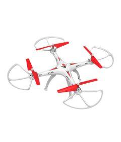 drone-quadricoptero-vectron-branco-e-vermelho-polibrinq-1050_Frente