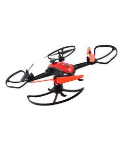 drone-quadricoptero-intruder-espiao-com-camera-polibrinq-1044_Frente