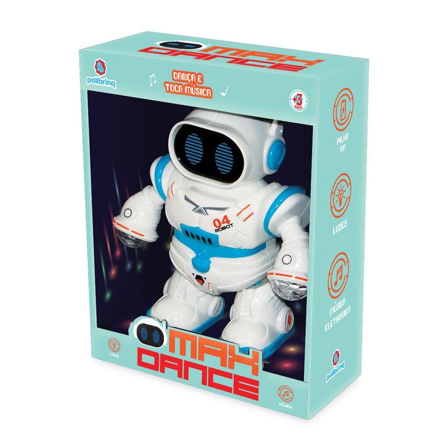 figura-interativa-robo-max-dance-polibrinq-9030_Frente