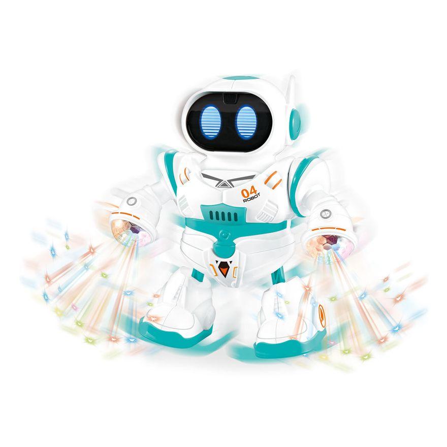 figura-interativa-robo-max-dance-polibrinq-9030_Detalhe1