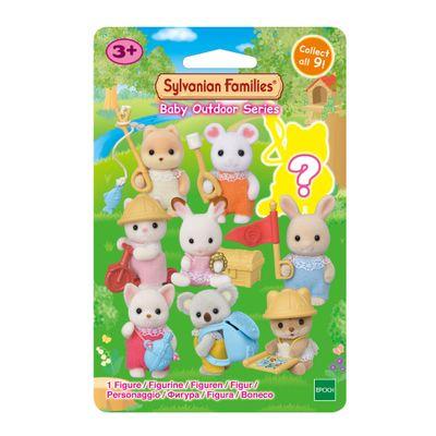 sylvanian-families-bebe-surpresas-ao-ar-livre-epoch-5399_Frente