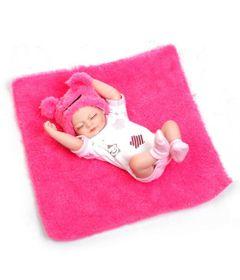 Boneca-Laura-Doll---Baby---Ester---Shiny-Toys