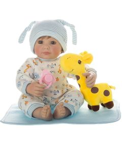 4boneca-laura-doll-baby-lucca-shiny-toys-365_