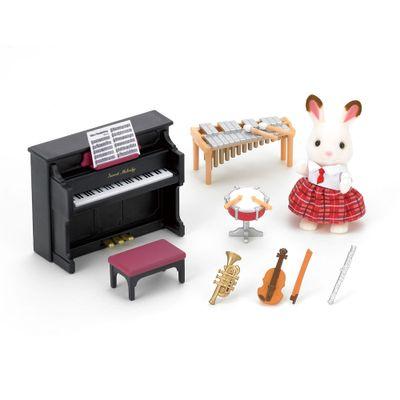 sylvanian-families-playset-e-figura-aula-de-musica-epoch-5106_Frente