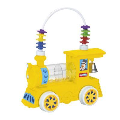 Trenzinho-de-Atividades---Trenzinho-do-Bita---Mundo-Bita---Amarelo---Monte-Libano