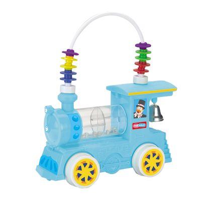Trenzinho-de-Atividades---Trenzinho-do-Bita---Mundo-Bita---Azul---Monte-Libano