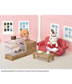 sylvanian-families-town-series-salao-chocolate-epoch-6016_Frente