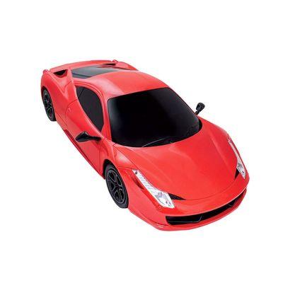 veiculo-de-controle-remoto-14-funcoes-sport-f458-vermelho-polimotors-2248_Frente