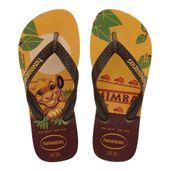 chinelo-havaianas-kids-slim-disney-rei-leao-simba-havaianas-25-26-4144490_Frente