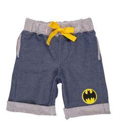 bermuda-infantil-dc-comics-batman-algodao-e-poliester-azul-marinho-minimi-1-00624_Frente