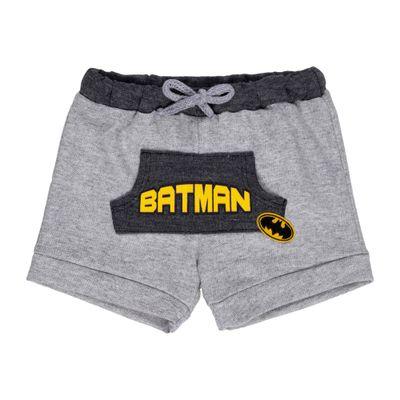 bermuda-infantil-canguru-dc-comics-batman-algodao-e-poliester-mescla-minimi-p-0833002_Frente