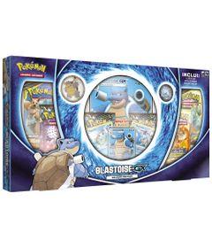 Jogo-Pokemon---Box-Blastoise-GX---Copag