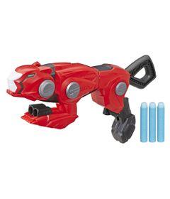Lancador-de-Dardos---Nerf---Cheeta-Zord---Power-Rangers---Hasbro