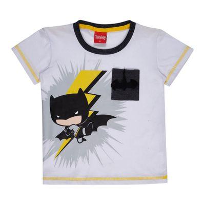 camiseta-manga-curta-dc-comics-batman-100-algodao-branco-minimi-1-00621_Frente