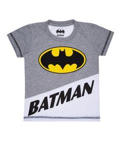 camiseta-manga-curta-dc-comics-batman-100-algodao-mescla-minimi-1-00619_Frente