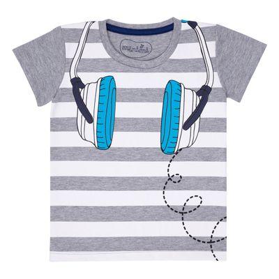 camiseta-manga-curta-estampa-listrada-algodao-e-poliester-mescla-minimi-1-00633_Frente