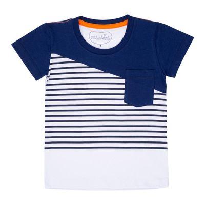 camiseta-manga-curta-com-bolso-100-algodao-branco-minimi-1-00637_Frente