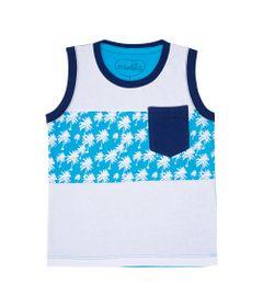 camiseta-regata-com-bolso-100-algodao-branco-minimi-1-00655_Frente