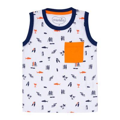 camiseta-regata-com-bolso-100-algodao-branco-minimi-1-00653_Frente