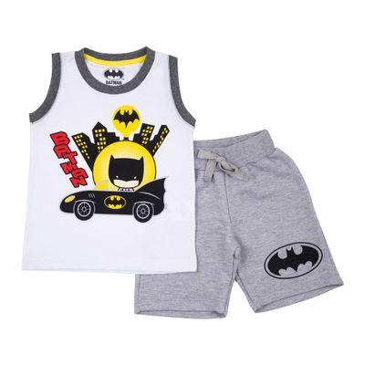 conjunto-infantil-regata-e-bermuda-dc-comics-batman-100-algodao-branco-minimi-1-00622_Frente