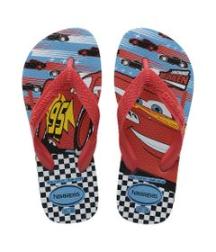 sandalia-havaianas-kids-cars-disney-carros-havaianas-23-24-4123463_Frente