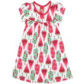 Vestido-Infantil---Meia-Malha---Picole---Branco---Kyly---2