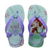 sandalia-havaianas-new-baby-disney-princesas-ariel-havianas-21-4139481_Frente