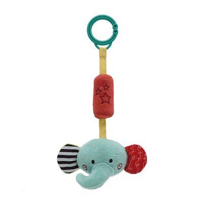 Sininho-de-Pelucia---Happy-Zoo---Elefante---Buba_Frente