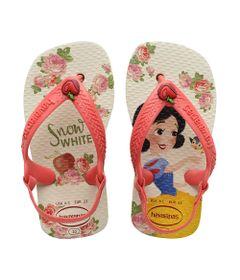 sandalia-havaianas-new-baby-disney-princesas-branca-de-neve-bege-havianas-17-18-4139481_Frente