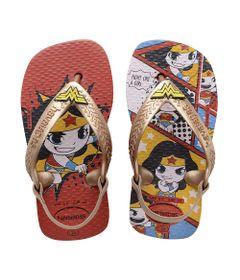 sandalia-havaianas-new-baby-herois-dc-comics-mulher-maravilha-havaianas-17-18-4139475_Frente
