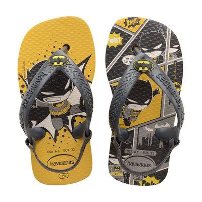 sandalia-havaianas-new-baby-herois-dc-comics-batman-havaianas-17-18-4139475_Frente