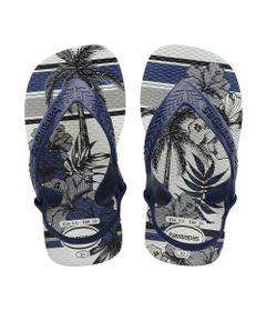 sandalia-havaianas-new-baby-chic-florais-praiana-marinho-havaianas-19-4137067_Frente