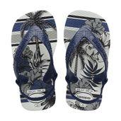 sandalia-havaianas-new-baby-chic-florais-praiana-marinho-havaianas-17-18-4137067_Frente
