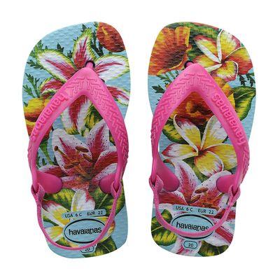 sandalia-havaianas-new-baby-chic-florais-praiana-naval-havaianas-17-18-4137067_Frente