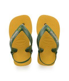 sandalia-havaianas-new-baby-brasil-logo-amarelo-havaianas-23-24-4140577_Frente